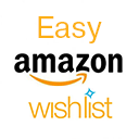 North Ealing Primary School Amazon Wishlist Link Thumbnail   Linktree