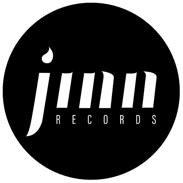 @jinnrecords Profile Image | Linktree