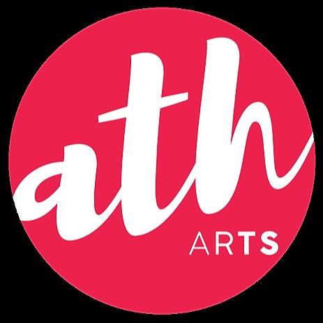 @athartsdesign Profile Image | Linktree