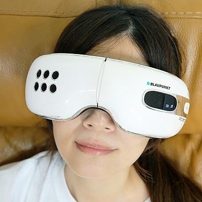 @yukibaby 『BLAUPUNKT』智能冷熱眼部按摩器 #有粉紅色 Link Thumbnail | Linktree