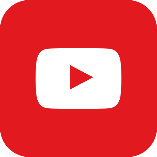@pierrechevelle YouTube Link Thumbnail | Linktree