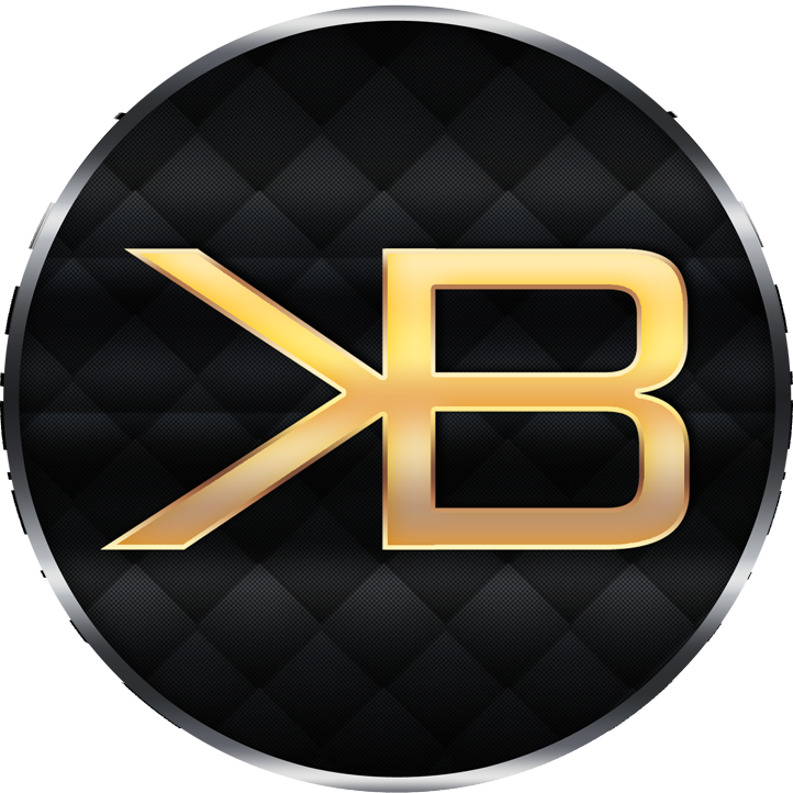 KashBeats LLC (Kashbeats) Profile Image | Linktree