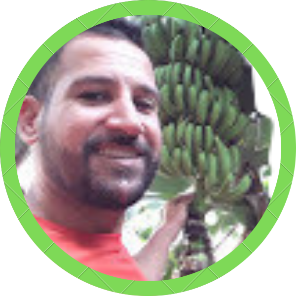@esamhomes Profile Image   Linktree