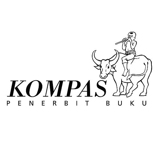 Penerbit Buku Kompas (bukukompas) Profile Image | Linktree