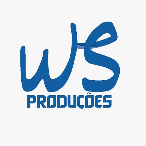WS PRODUÇÕES E EVENTOS (wsproducoeseeventos) Profile Image   Linktree