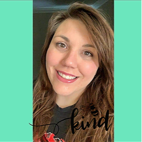 @seedtosoulestarkey Profile Image   Linktree
