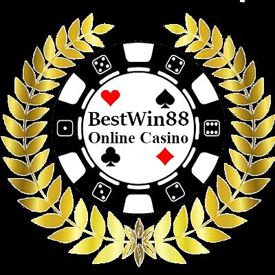 @bestwin88 Profile Image   Linktree