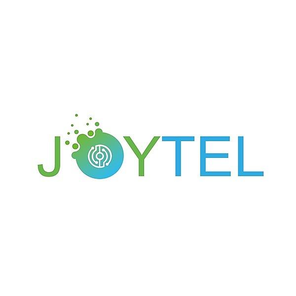 JOYTEL國際流量網卡專家 JOYTEL官網,GO! Link Thumbnail | Linktree