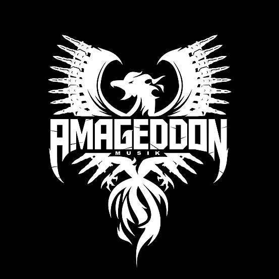 Amageddon Musik (amageddonmusik) Profile Image | Linktree