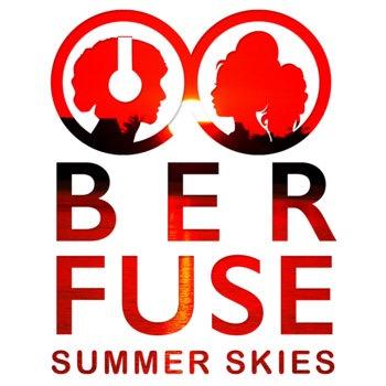 FRETSORE RECORDS OOBERFUSE - Summer Skies (Single) Link Thumbnail | Linktree