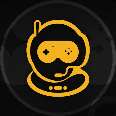 @Grunt4500 Spacestation Gaming (Freelance Writer) Link Thumbnail | Linktree