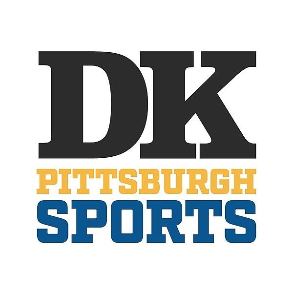 @dkpghsports Profile Image   Linktree