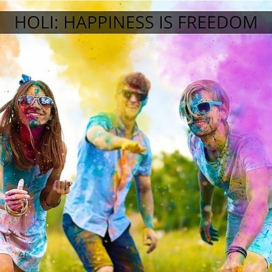 || WFEED - DIRECT TO POSTS || WHY, THERE ARE TWO DIFFERENT HOLI DATES I WFEED Link Thumbnail | Linktree