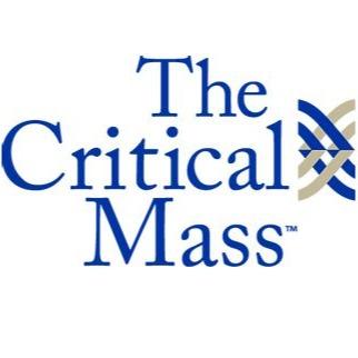 @TheCriticalMass TCM Main Website Link Thumbnail   Linktree