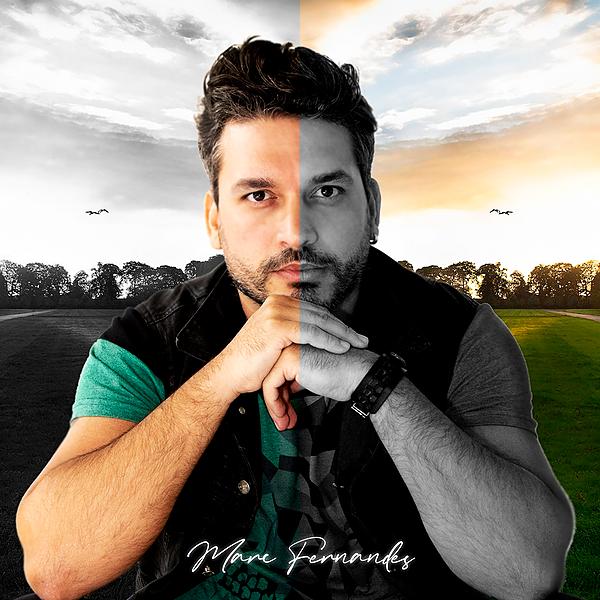Marc Fernandes (marcfernandes) Profile Image | Linktree