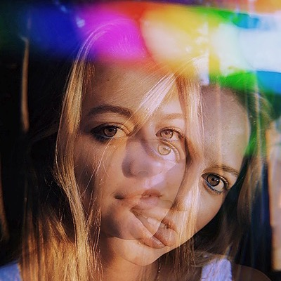 @lorenkircher Profile Image   Linktree