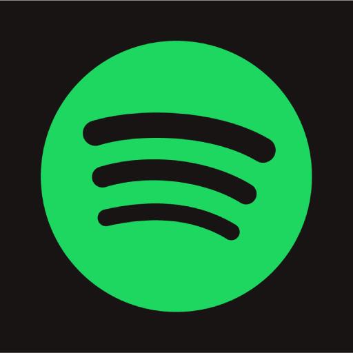 My Spotify