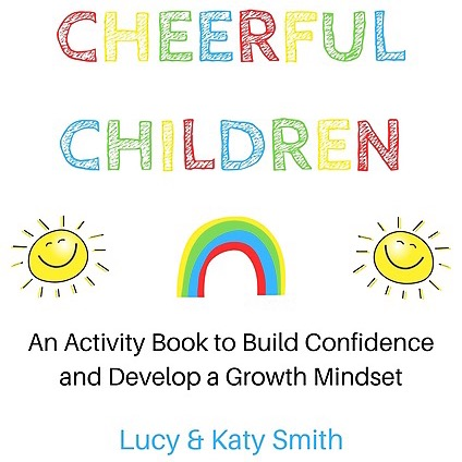 @cheerfulchildren Profile Image   Linktree