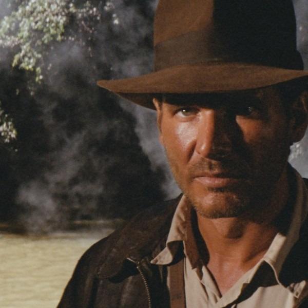 twitter dialog bot Indiana Jones Link Thumbnail | Linktree