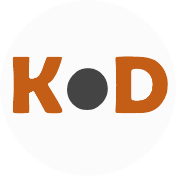 @KnowledgeDay Profile Image | Linktree