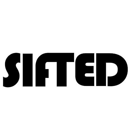 www.sifted.ca