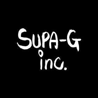 @supag_inc (supag) Profile Image | Linktree