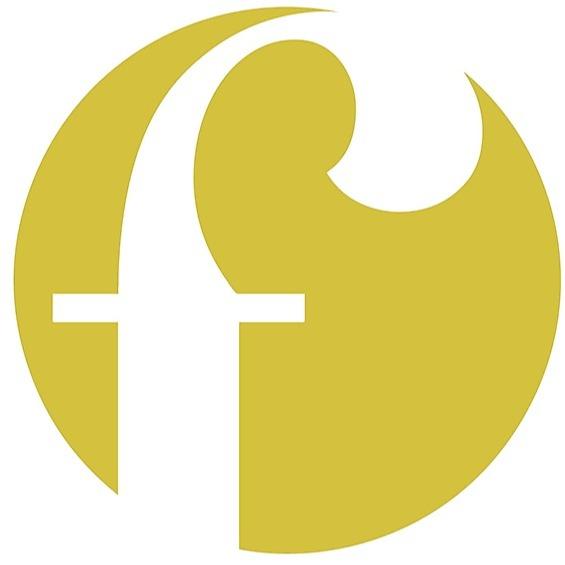 @forastudios Profile Image | Linktree