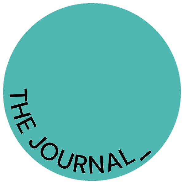 #FinanceForGood Sign up to our journal Link Thumbnail | Linktree