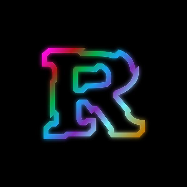 @thereflex Profile Image | Linktree