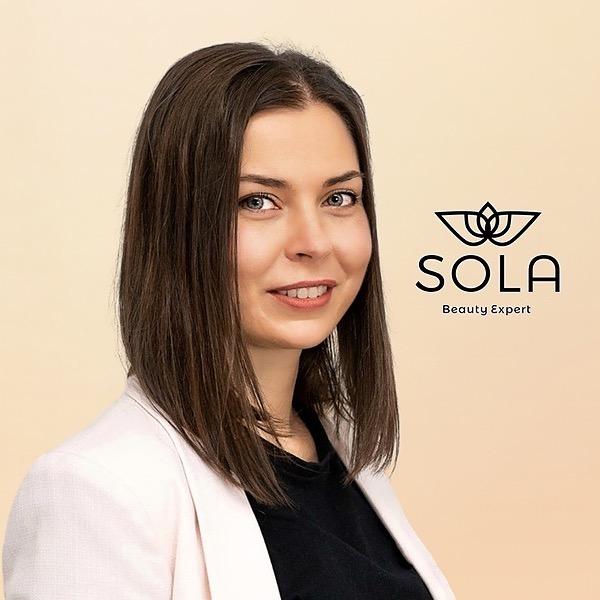 SOLA BEAUTY | Ada.S | ABERDEEN (solabeautyaberdeen) Profile Image | Linktree