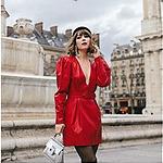 @fashionhr Sjajni outfiti koji će vas inspirirati za svaki večernji izlazak Link Thumbnail | Linktree