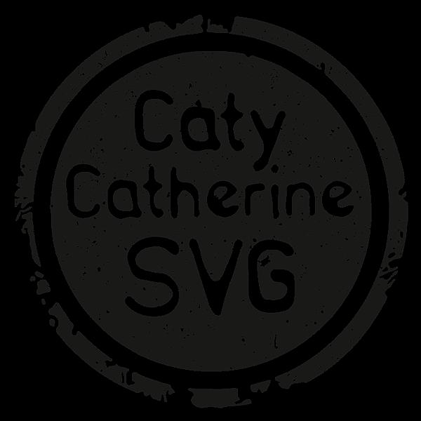 Caty Catherine (catycatherine) Profile Image | Linktree