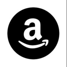 BIG IN JAZZ COLLECTIVE Amazon Link Thumbnail   Linktree