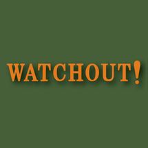 FASHION PRIA WATCHOUT BEST BUY Link Thumbnail   Linktree