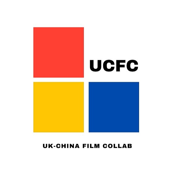 UK-China Film Collab UCFC Official Website Link Thumbnail | Linktree