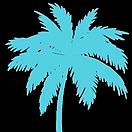 Bluesail Charters (bluesailcharters) Profile Image | Linktree
