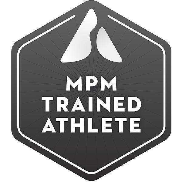 30 Day Athletes Program