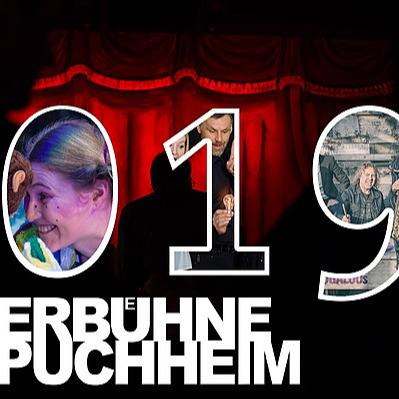kbp.at/Kellerbühne Puchheim Prosit Neujahr! • @kellerbuehne_puchheim auf Instagram folgen Link Thumbnail   Linktree