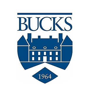@bucksccc Profile Image   Linktree
