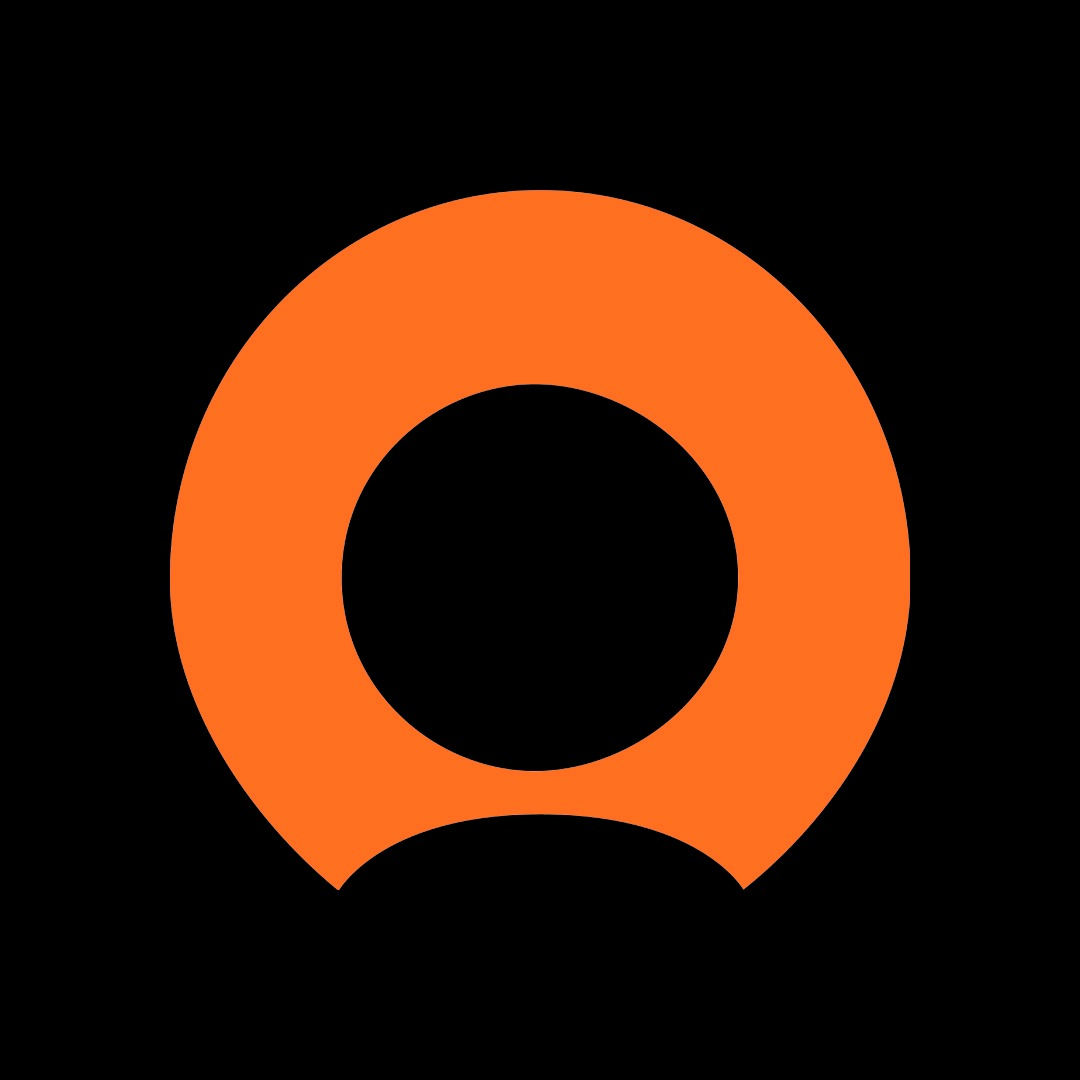 @onlinenova Profile Image   Linktree