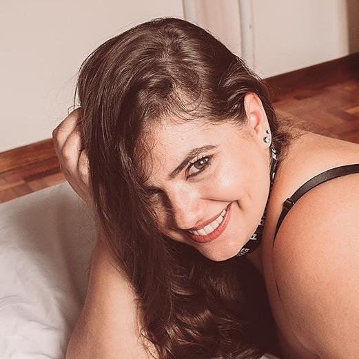 @judelbi Profile Image | Linktree