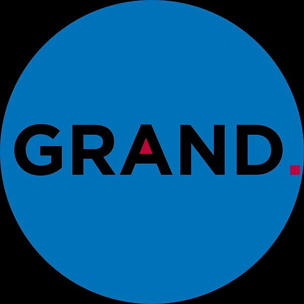 GRAND (GRAND_EDL) Profile Image | Linktree