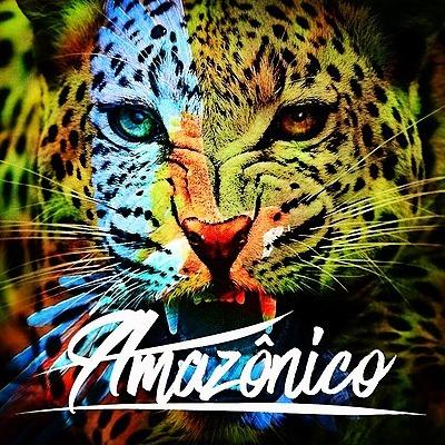 @Amazonico Profile Image   Linktree