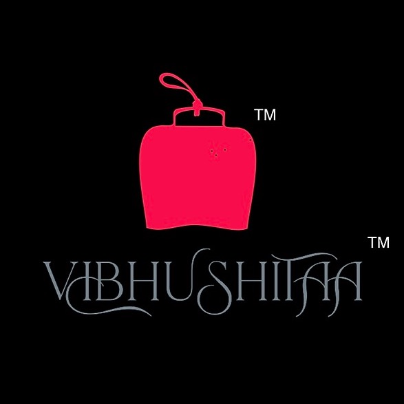 Vibhushitaa (cowbellsvibhushitaa) Profile Image   Linktree