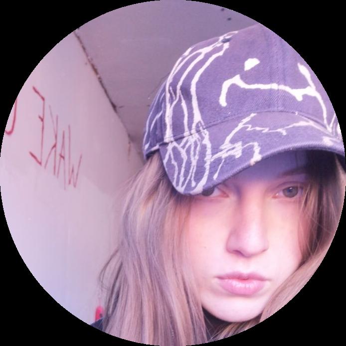 @djhotbitch Profile Image | Linktree