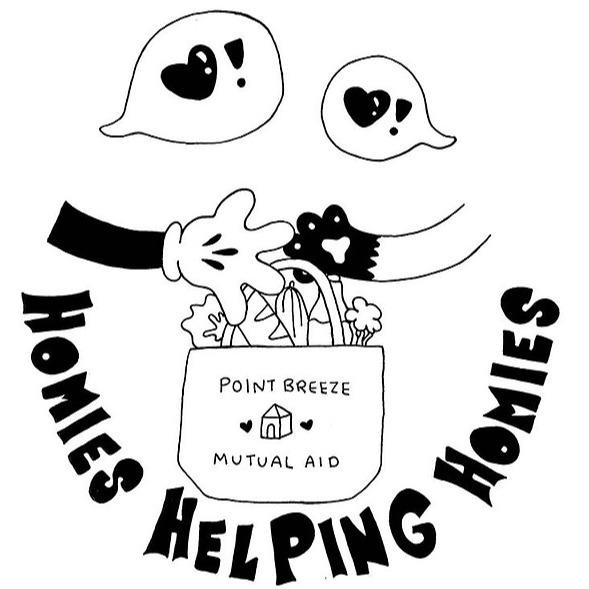 It's for the Homies (homieshelpinghomies) Profile Image | Linktree