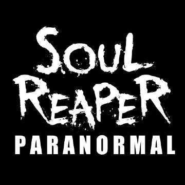 @SoulReaperParanormal Profile Image   Linktree