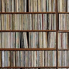 @BreeDeLano Spotify Summer Playlist Link Thumbnail | Linktree