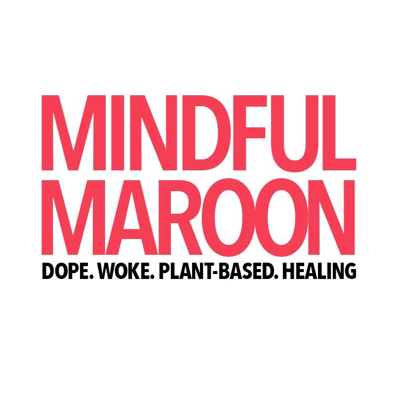 @mindfulmaroon Profile Image | Linktree