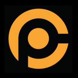 @PCConfigFR Profile Image | Linktree